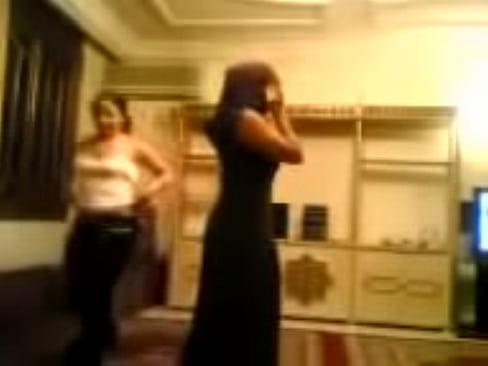 http://img-egc.xvideos.com/videos/thumbslll/00/de/34/00de34cc494c35f847c2b73e77bfe461/00de34cc494c35f847c2b73e77bfe461.15.jpg