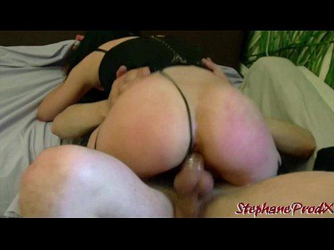 Filme Porno Cu Matusa Ce Isi Primeste Pula De La Nepot Xxx