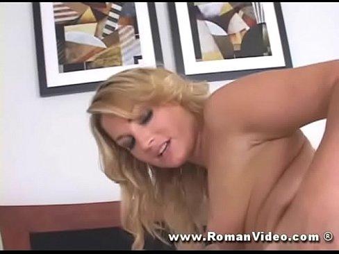 Xxx Porno Ii Pune Pizda Pe Gura Sa Ii Dea Limbi