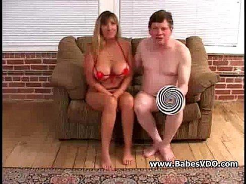 domashnee-russkoe-porno-s-mobilnogo