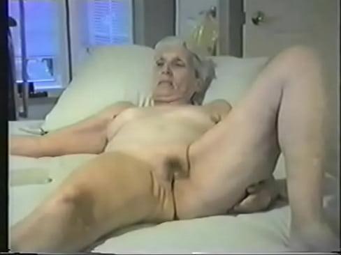 секс на жёсткий гей улица