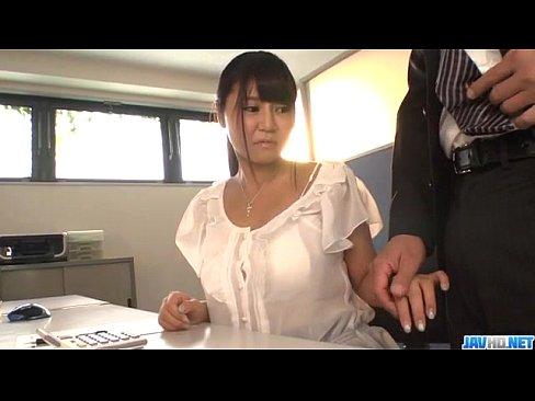 <無修正>篠原優