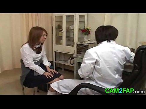 盗撮 盗撮 JK身体検査  日本人動画