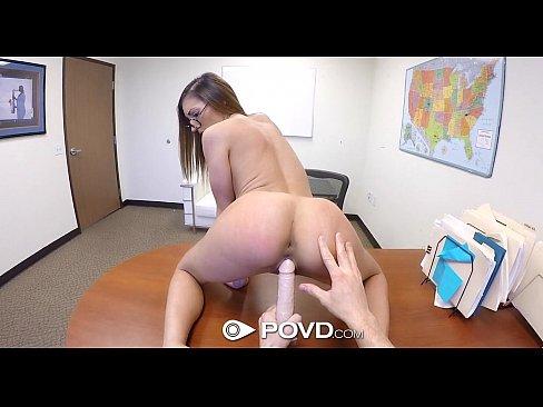 Filme Porno Cu Bunaciuni Ce Se Fut La Birou Xvideos
