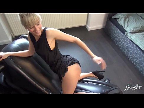 Filme Porno Mamici In Bichini Ce Se Fut Brutal