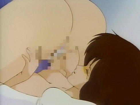 Venus at 5th Period, hentai