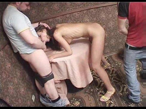Полина, русская проститутка