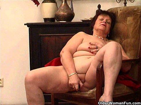 Зрелая женщина ебётся рогоносцы фото 593-239