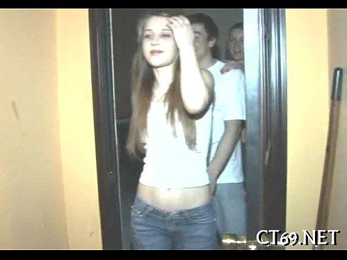 http://img-egc.xvideos.com/videos/thumbslll/08/a8/9d/08a89d3b2091a783a3cd5a0e5c7be19a/08a89d3b2091a783a3cd5a0e5c7be19a.8.jpg