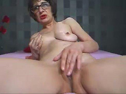 порно видео русское на камеру старушки