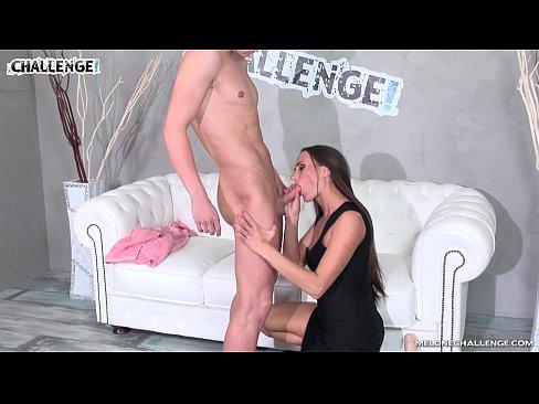 Fete Cauta Sex Si Se Fut Cu Cumnati Xxx