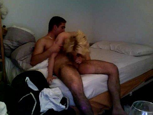 parejas follando masajistas putas
