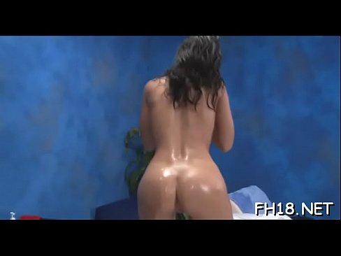 http://img-egc.xvideos.com/videos/thumbslll/0d/d9/bc/0dd9bca4c1cbef6fdd5bdf9a5efb5a5f/0dd9bca4c1cbef6fdd5bdf9a5efb5a5f.15.jpg