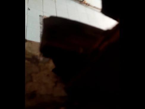 http://img-egc.xvideos.com/videos/thumbslll/0e/23/0c/0e230ccdf5e9affda92f9c6e11c05f8d/0e230ccdf5e9affda92f9c6e11c05f8d.15.jpg