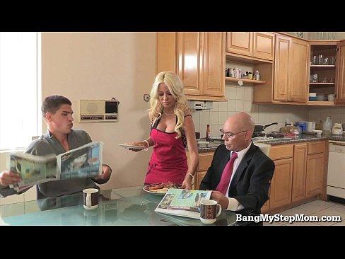 Filme Porno Cu Doamne Respectabile Ce Se Fut Ca Si Ultimile Zdrente