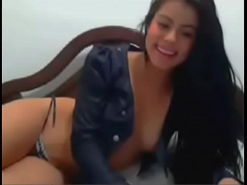delicia putas peruanas videos