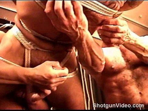 Pornhub milf amateur tits