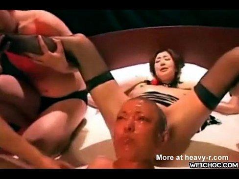 putas bonitas putas en linea net