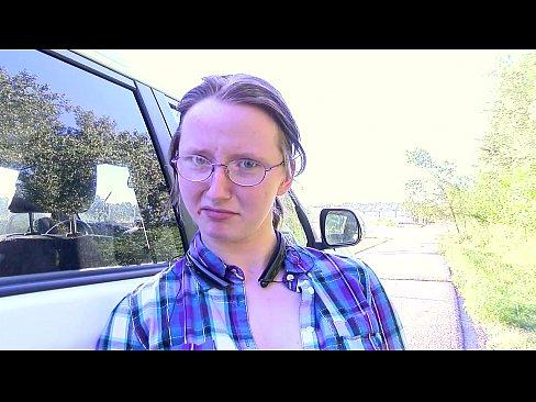 Heidi Quer Foder Com Voce