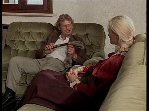 Filme Porno Cu Femei Cu Pula Ce Isi Fute Sotul