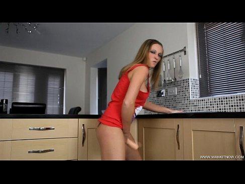 http://img-egc.xvideos.com/videos/thumbslll/11/f4/9f/11f49f209a3919b9c3aa0f8067e5d2b7/11f49f209a3919b9c3aa0f8067e5d2b7.19.jpg