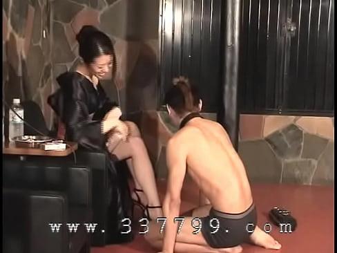 порно фемдом колготки офис япан тубе
