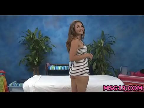 http://img-egc.xvideos.com/videos/thumbslll/13/37/10/133710d9892671bc52386cdc659b966c/133710d9892671bc52386cdc659b966c.3.jpg