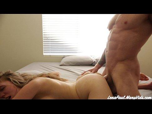 Filme Porno Cu Mamaie In Pat Ia O Pula Mare