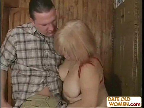 порно туб бабки