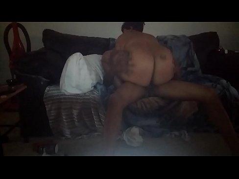 Porno No Escurinho