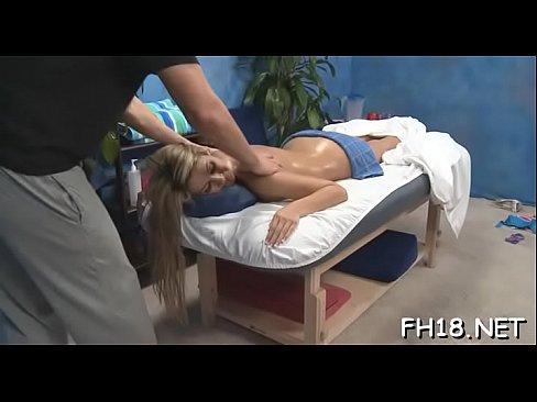 http://img-egc.xvideos.com/videos/thumbslll/18/c5/40/18c5409587db6d10ac1cf8a5c3d27474/18c5409587db6d10ac1cf8a5c3d27474.15.jpg