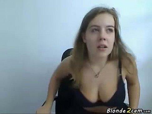 http://img-egc.xvideos.com/videos/thumbslll/19/e6/c1/19e6c189644adef7258b6d6fed2b7f30/19e6c189644adef7258b6d6fed2b7f30.15.jpg