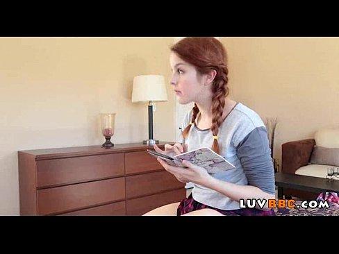 http://img-egc.xvideos.com/videos/thumbslll/1b/30/0b/1b300bf6b96f7ef94c9e0d3304605a33/1b300bf6b96f7ef94c9e0d3304605a33.15.jpg