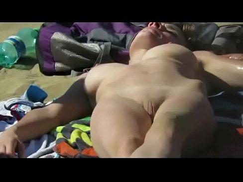 Sandfly Lust For Beachlife - Season 2017