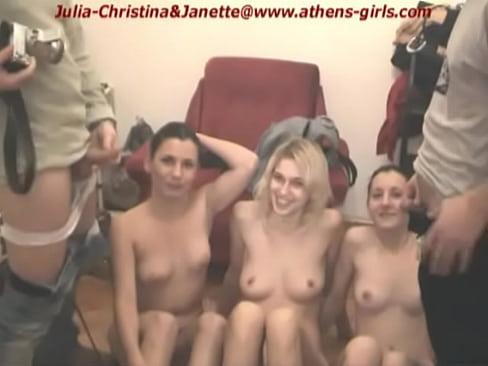 http://img-egc.xvideos.com/videos/thumbslll/1b/de/84/1bde84d27f5e296f380b9298890c288d/1bde84d27f5e296f380b9298890c288d.14.jpg