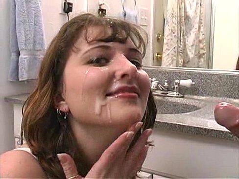 Порно видео: кончает в рыжую 7 фотография