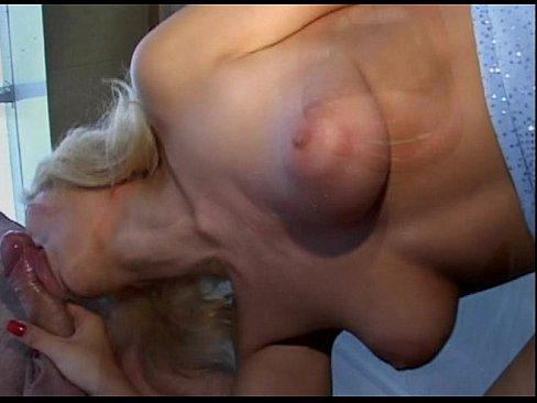 Русскую девушку привязали и довели до струйного оргазма фото 336-364