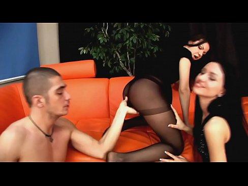 http://img-egc.xvideos.com/videos/thumbslll/1f/5d/51/1f5d511b08c0bfcb45c1fffe6b575ba7/1f5d511b08c0bfcb45c1fffe6b575ba7.6.jpg