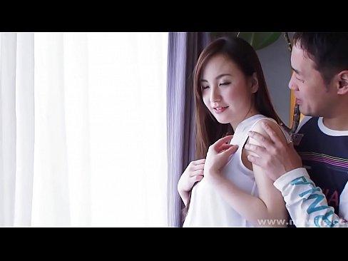巨乳の素人女性の不倫無料jukujyo動画。色白で美巨乳!最高級な極上...