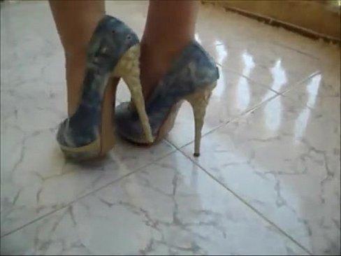 high heels 2014 !