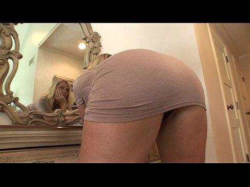 Матери одиночки тоже хотят секса видео фото 356-575