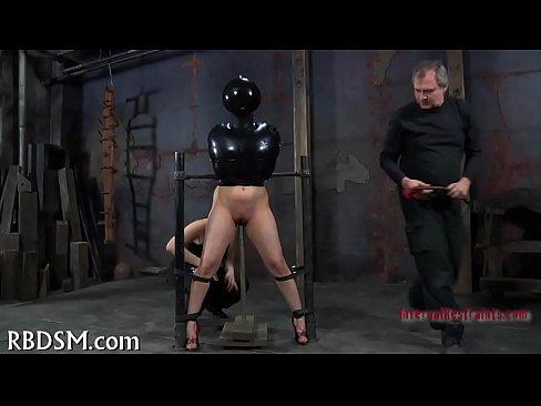 http://img-egc.xvideos.com/videos/thumbslll/22/b7/ab/22b7ab67721a29b2bd9c3048b54d205d/22b7ab67721a29b2bd9c3048b54d205d.22.jpg