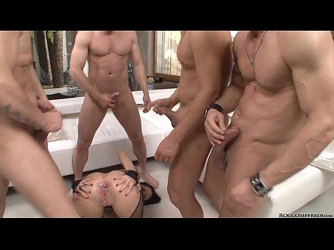 http://img-egc.xvideos.com/videos/thumbslll/24/75/8a/24758ae6a8653ddcc9dd94310fcefa09/24758ae6a8653ddcc9dd94310fcefa09.20.jpg