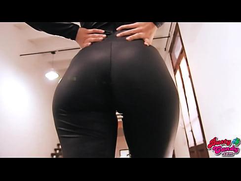 http://img-egc.xvideos.com/videos/thumbslll/24/a1/49/24a1499f8adf777e135a1b8cd554e15f/24a1499f8adf777e135a1b8cd554e15f.13.jpg