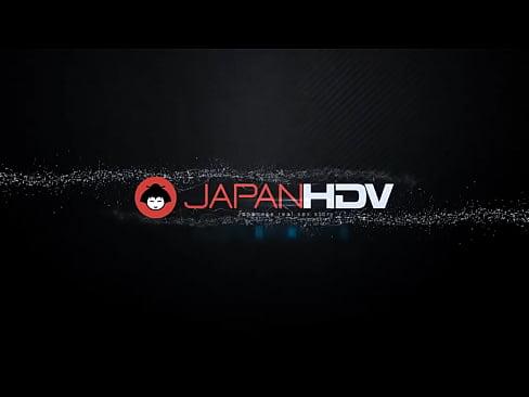 Eleva Din Japonia Este Fututa De Toti Elevi Ei In Scoala