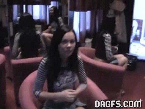 http://img-egc.xvideos.com/videos/thumbslll/25/29/14/252914b58e4a071850e014f830a177b3/252914b58e4a071850e014f830a177b3.1.jpg