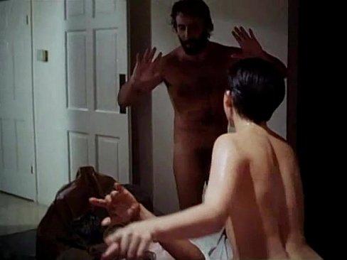 смотреть винтаж ретро порно снятое в ссср