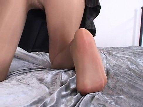 Profile-1238 Nana Misaki