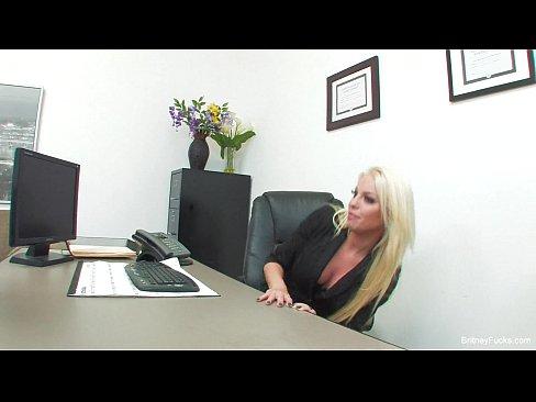 Cele Mai Tari Violuri Filme Porno Cu O Avocata Buna De Pula