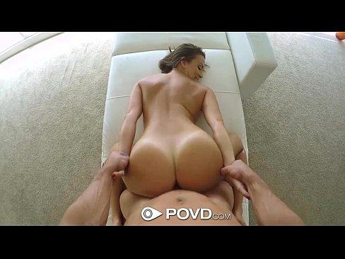 Gostosas Muito Sexy Fodendo Em Pov